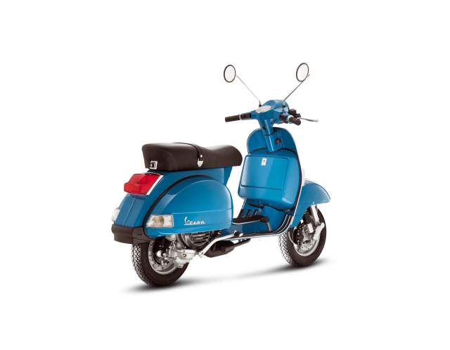 piaggio vespa px 150 2011 current i bought it like this moto. Black Bedroom Furniture Sets. Home Design Ideas