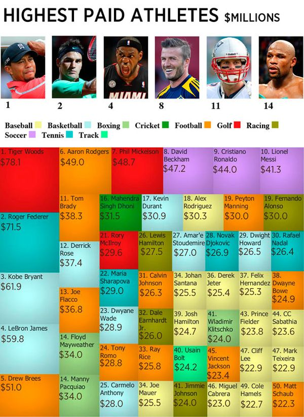 salary professional athletes A sports physical therapist's mean annual salary is around $84,000 is it worth the education and training requirements.